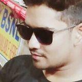 Sonu from Barbil | Man | 28 years old | Capricorn