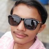 Vishal from Sihor | Man | 21 years old | Taurus