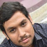 Lokesh from Rishra | Man | 27 years old | Capricorn
