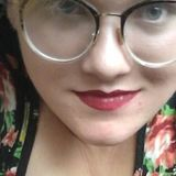 Claritycan from Saint Louis | Woman | 28 years old | Aries