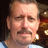 Guynextdoor from Cole Harbour | Man | 58 years old | Capricorn