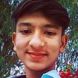 Suryaprakashs9 from Sardarshahr   Man   19 years old   Cancer