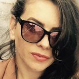 Tatiana from Stoke-on-Trent | Woman | 30 years old | Scorpio