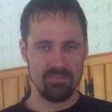 Sedgwick from Exeland | Man | 36 years old | Libra