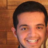Persianpunisher from Littleton | Man | 23 years old | Virgo
