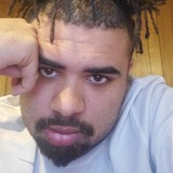 Ljlawrenceymk6 from Chillicothe   Man   21 years old   Aries