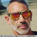 Lxxx from Saint-Malo | Man | 36 years old | Leo