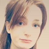Hannah from Swindon   Woman   24 years old   Capricorn