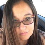 Janet from Farmington | Woman | 38 years old | Gemini