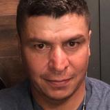 Castillo from Valley Stream | Man | 41 years old | Scorpio