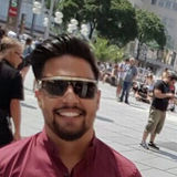 Rio from Bremerhaven | Man | 29 years old | Pisces