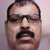 Hem from Jharia | Man | 40 years old | Pisces