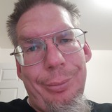 Lightning from Meridian | Man | 48 years old | Gemini