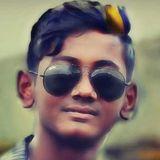 Balckly from Bagalkot | Man | 21 years old | Aquarius