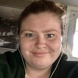 Mich from Granby | Woman | 24 years old | Virgo