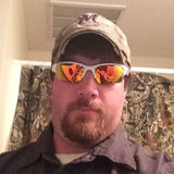 Rlong from Pine Bluff   Man   37 years old   Taurus