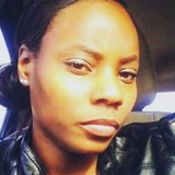 Jeanay from West Hartford | Woman | 29 years old | Cancer