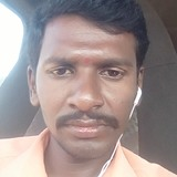 Rama from Gajuwaka   Man   34 years old   Sagittarius
