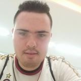 Paulin.. looking someone in Bento Goncalves, Estado do Rio Grande do Sul, Brazil #9