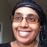 Genesis from Stafford | Woman | 31 years old | Scorpio
