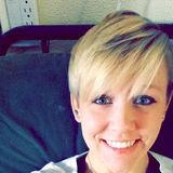 Rachel from Palatine | Woman | 26 years old | Libra