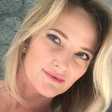 Kk from Dagenham | Woman | 44 years old | Cancer