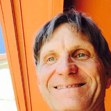 Speciesguy from Placerville | Man | 63 years old | Leo