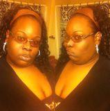 Treshia from Tallulah | Woman | 37 years old | Leo