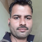 Khan from Bharuch | Man | 27 years old | Cancer