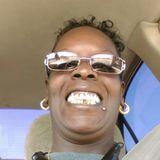 San from Killeen | Woman | 51 years old | Aquarius