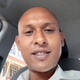 Arno from Port Louis   Man   38 years old   Leo
