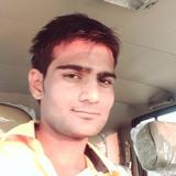 Rocks from Patan | Man | 28 years old | Sagittarius