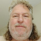 Aceowen from Reno | Man | 51 years old | Libra
