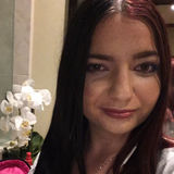 Sammy from Kalaheo | Woman | 25 years old | Libra