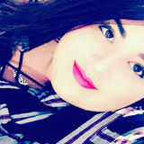 Kaitthegreat from Homestead | Woman | 26 years old | Aquarius