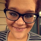 Tabitha from Plaquemine | Woman | 24 years old | Aquarius
