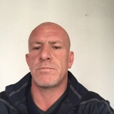 Zhuti from Germantown | Man | 45 years old | Capricorn