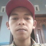 Mohammad from Kudus | Man | 23 years old | Capricorn