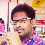 Surya from Uppal Kalan   Man   27 years old   Sagittarius