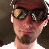 Patrick from Fairfax | Man | 26 years old | Aquarius