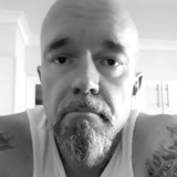 Lookntofk from Adelaide | Man | 47 years old | Libra
