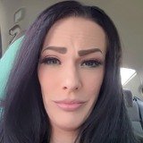 Alabasternap1I from Minneapolis | Woman | 32 years old | Taurus