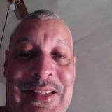 Lexct from McKeesport | Man | 55 years old | Sagittarius