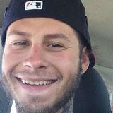 Breniethepooh from Burlington | Man | 28 years old | Libra