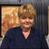 Cindy from Chilhowie | Woman | 51 years old | Virgo