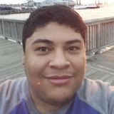 Soulwanted from Fall River | Man | 36 years old | Cancer