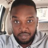 Mue from Doha | Man | 26 years old | Aquarius