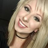 Nikki from Bernville   Woman   34 years old   Libra