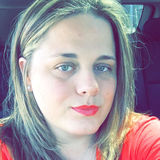 Lex from Traverse City | Woman | 32 years old | Aquarius