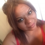 Happyfunchick from Dodge City | Woman | 34 years old | Pisces